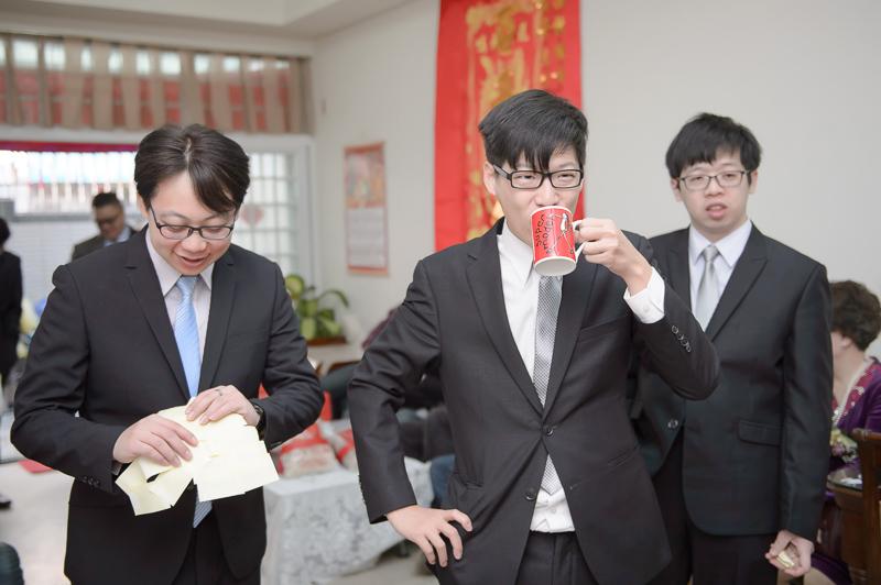 26841443282 8f5ed68762 o [台南婚攝]Z&P/東東宴會式場東嬿廳