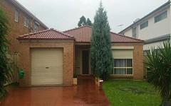 30 Taunton Road, Hurstville NSW