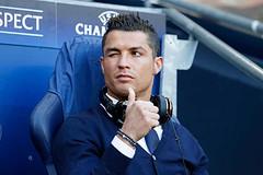 H l v tng lai c Ronaldo u tin nu ri TBN (bongdaeuro2016) Tags: da bong truc tiep euro2016