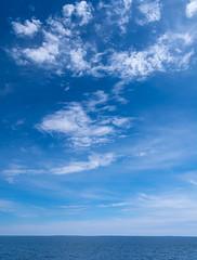 _DSC0396 (johnjmurphyiii) Tags: statepark usa beach spring connecticut madison longislandsound polarization hammonasset polarizedfilter 06443 tamron18270 johnjmurphyiii originalnef