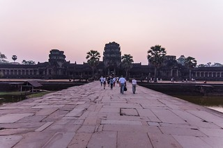 angkor - cambodge 2016 1
