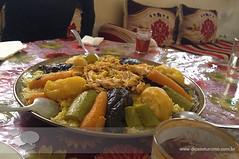 marrakech onde comer (Dicas e Turismo) Tags: african viagem marrakech palais majorelle medina souks turismo viagens menara marrocos koutoubia marroco jemaaelfna mamounia mesquita frica roteiro marraquexe dicas