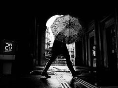 20 minuten (Dan-Schneider) Tags: street camera urban blackandwhite bw silhouette europe candid zurich streetphotography olympus scene best human moment schwarzweiss omd decisive schneider 17mm momochrome mft omdem10