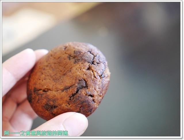 台東東河美食.麵包與巧克力倉庫.酸麵包.下午茶.甜點image018