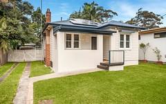 41 Norman Street, Mangerton NSW