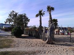 Mare VASTOCLICK2 (Giuseppe Tana) Tags: new summer italy sun beautiful sunshine marina relax italia mare estate weekend agosto sole acqua ferie aria vacanze golfo abruzzo sabbia domenica oasi ferragosto vasto ombrellone stabilimentobalneare buonevacanze vastoclick2