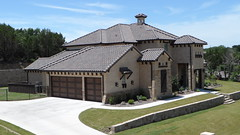 186 Crooked Creek Ln, Aledo TX (2) (America's fastest growing roof tile.) Tags: roof mediterranean roofs spanish roofing tuscan rooftiles tileroofs concretetiles concretetile concreterooftile crownrooftiles roofingrooftiletileroofconcreterooftile