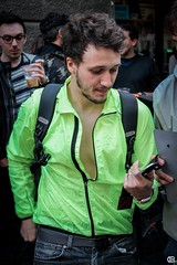 IMG_5326 (danielebiamino) Tags: friends shop race canon torino happy italia anniversary event fest fundraising pai alleycat icmc officina premiazione 2016 bikery
