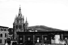 San Miguel de Allende-0048 (Brujo+) Tags: mxico arquitectura colonial catedral sanmigueldeallende guanajuato mx mexicano pueblomgico
