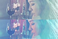 36 (Black Soshi) Tags: sexy beautiful design gorgeous stephanie capture tiffany heartbreak edit mv hwang heartbreakhotel fany soshi fanedit snsd stephaniehwang tiffanyhwang hwangtiffany snsdtiffany blacksoshi hwangmiyoung xolovestephi snsdcapture
