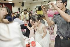 2016_05_18-+-0174 ( ) Tags: art fu light photography wedding jack smile smilejacktw