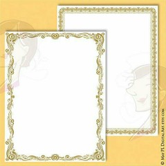 8x11 antique gold frames great as certificate border #border #8x11 #certificate #frame #antique #gold #diplomas #awards #awards #businessowners #businesses #businessman #businesswomen  #CommercialUse #design #vintagestyle #vintageshop #vintagestyle #vinta (maypldigitalart) Tags: businessman gold design antique border certificate frame awards businesses vintagestyle frameshop diplomas vintageshop businesswomen commercialuse vintagelook 8x11 businessowners