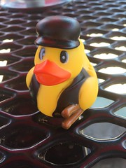 Drummer duck (peachy92) Tags: austell sixflags sixflagsovergeorgia austellgeorgia austellga cobbcountyga cobb cobbcounty 2016 ga georgia us usa unitedstates unitedstatesofamerica cobbcountygeorgia ducks duck rubberducks rubberduck duckie ducky rubberducky rubberduckies rubberduckie iphone iphonegraphy iphoneography moblogging moblog iphone6