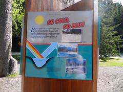 BanffNatlPk156 (alicia.garbelman) Tags: canada alberta rockymountains bowriver banffnationalpark