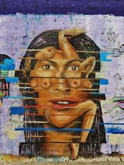 Cee Pil / Dok Noord - 17 mei 2016 (Ferdinand 'Ferre' Feys) Tags: streetart graffiti belgium belgique belgië urbanart graff ghent gent gand graffitiart arteurbano artdelarue urbanarte ceepil