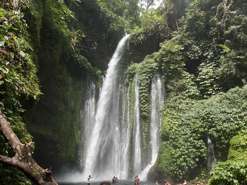 88 - Lombok