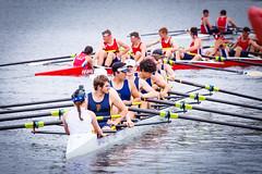 IMG_0143May 14, 2016 (Pittsford Crew) Tags: ny saratoga rowing regatta states championships scholastic pittsfordcrew