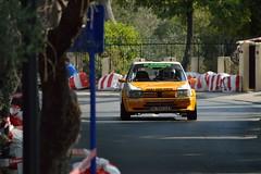 _DSC_0164 (Umbrella_Corp_06500) Tags: sun riviera cte voiture course prototype formule1 menton voitures courses chrono comptition
