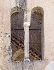 - (txmx 2) Tags: italy window amalficoast kathedrale amalfi kathedral standreas whitetagsspamtags whitetagsrobottags