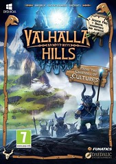 Valhalla Hills Free Download Link (gjvphvnp) Tags: show game anime movie pc tv free iso download link links direct 2014 bluray 720p 2015 episodes repack 480p corepack