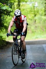 20160522-IMG_9403.jpg (Triquetra Photography) Tags: sports triathlon lochlomond lochloman