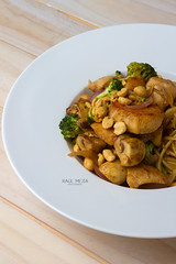 _MG_7328-Editar (raulmejia320) Tags: food healthy comida salmon pasta foodporn pan held pollo fitness huevo atun heg producto pastas aprobado saludable proteina