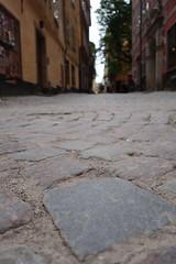 DSC05858 (Bjorgvin.Jonsson) Tags: city urban sweden stockholm sony gamlastan sonydscrx100