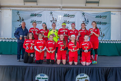 """Midstate Cup • <a style=""""font-size:0.8em;"""" href=""""http://www.flickr.com/photos/49635346@N02/27170207782/"""" target=""""_blank"""">View on Flickr</a>"""