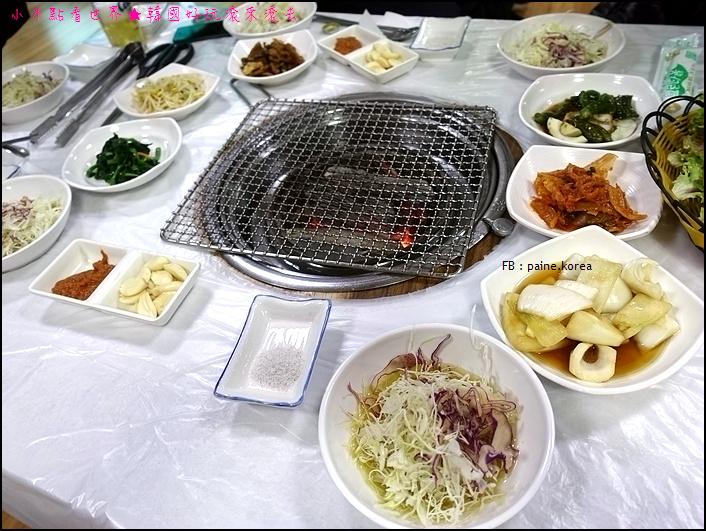 橫城韓牛 (11).JPG