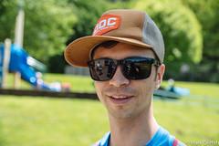 Shon (Mark Griffith) Tags: washington picnic memorialday issaquah tamron2875mmf28 issaquah1stward tibbetspark sonya7rii 20160530dsc05345