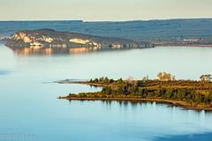 1G6A8867 (Will Shirer) Tags: new lake river delta zealand taupo tongariro