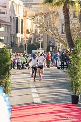 competititon EA & Po Cannes -8296.jpg (AC Cannes) Tags: 2004 cannes 2010 coursedu10kms semidecannes