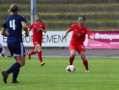 USA vs South Korea (Armed Forces Sports) Tags: world cup sports army coast football championship marine force soccer air guard navy corps forces armed cism 2016