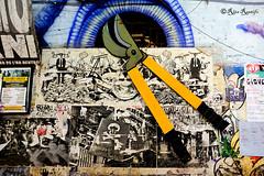 Roma. Forte Prenestino. Crack fumetti dirompenti 2016. Artwork by... (R come Rit@) Tags: italia italy roma rome ritarestifo photography streetphotography streetart arte art arteurbana streetartphotography urbanart urban wall walls wallart graffiti graff graffitiart muro muri streetartroma streetartrome romestreetart romastreetart graffitiroma graffitirome romegraffiti romeurbanart urbanartroma streetartitaly italystreetart contemporaryart prenestino forteprenestino crack crackfumettidirompenti2016 crackland fumettidirompenti fumetti comics