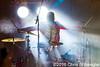 Twenty One Pilots @ Emotional Roadshow Tour, DTE Energy Music Theatre, Clarkston, MI - 06-03-16