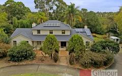 188 Glenhaven Road, Glenhaven NSW
