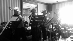 20160606_135052 (Downtown Dixieland Band) Tags: ireland music festival fun jazz swing latin funk limerick dixieland doonbeg
