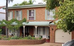 10 Wirilda St, Leeton NSW