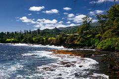 ES8A2689 (repponen) Tags: ocean travel hawaii maui hana canon5dmarkiii