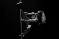 Circus - Cirque - Ecole du Cirque de Qubec - 2016 - Les Dferlantes (eburriel) Tags: show school canada art fun photo student nikon circo circus great mat souvenir qubec chinois cirque acrobate tudiant limoilou 2016 d610 alexanne plouffe finissant burriel dferlantes ecq
