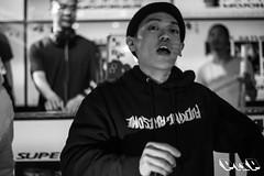 KZN_Matia-11 (pixeletry) Tags: club la losangeles concert korean rap rappers concertphotography appearance matia ktown kzn khop koreanhiphop pressphotography lamusicscene okasian koreanrap hiliterecords khiphop keithape thecohort clubbound