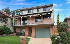 5 Rainsford Ave, Kanahooka NSW
