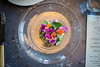 1st Course: Humboldt Squid (The Cereal Eater) Tags: vancouver britishcolumbia popup 2016 elementa latab joshblumenthal krisbarnholden colablatab