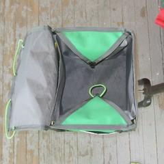 green bag+rack, #5 (Tysasi) Tags: green bag rando rack practice goldstar 9x9x8 8x7ish
