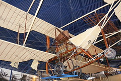 Science Museum London (Roy Richard Llowarch) Tags: travel light england irish moon london english history cars speed boats flying technology space aircraft telephone flight jet scottish bikes engineering computers trains science historic steam industrialrevolution bicycles planes physics scooters british trucks rocket inventions welsh rockets museums electrical sciences englishhistory sciencemuseum automobiles coaches engineers englishheritage londonengland steamengines ldn inventors lorrys spacerace britishhistory historicbritain britishheritage thesciencemuseum