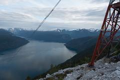 DSC08258 (Rune Venes) Tags: norway no sognogfjordane