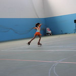 "Campeonato Regional - II fase (Milladoiro, 11.06.16) <a style=""margin-left:10px; font-size:0.8em;"" href=""http://www.flickr.com/photos/119426453@N07/27607839906/"" target=""_blank"">@flickr</a>"