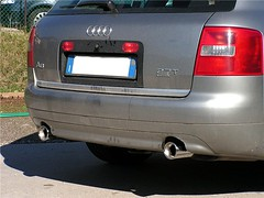 "audi_a6_2.7_turbo_19 • <a style=""font-size:0.8em;"" href=""http://www.flickr.com/photos/143934115@N07/27620031751/"" target=""_blank"">View on Flickr</a>"