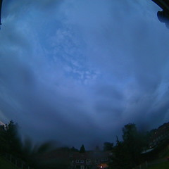 Bloomsky Enschede (July 12, 2016 at 10:17PM) (mybloomsky) Tags: camera netherlands station weather webcam live cam nederland enschede weer the weatherstation livecam bloomsky mybloomsky