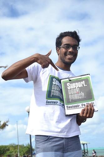 Mauritius action photos (28)